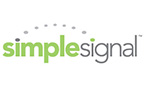 simple Signal