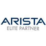 Arista Products