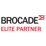 Brocade Products