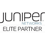 Juniper Products